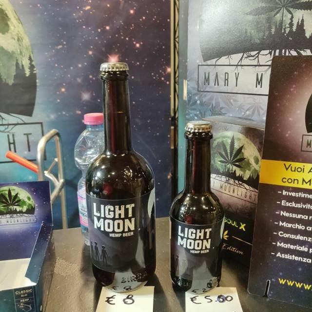 light-moon-hemp-beer-birra-canapa-cannabis