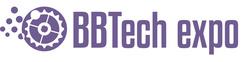logo BBTech expo