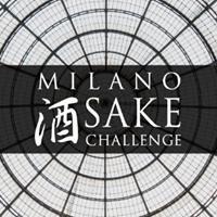 Milano Sake Challenge: tutto pronto al Tenoha per decretare il miglior Sake