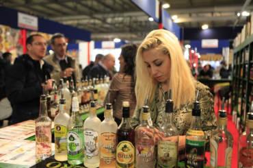 Artigianato in Fiera 2019 Rum e distillati Repubblica Dominicana