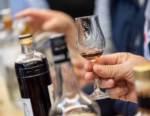 Brau Beviale: le tendenze sul mercato globale vini & spirits
