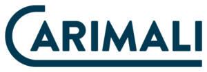logo CARIMALI S.p.A.
