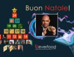 """Un cocktail natalizio al giorno, ecco il """"Calendario dell'avvento"""" di Beverfood.com: 10 dicembre"""
