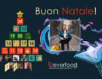 """Un cocktail natalizio al giorno, ecco il """"Calendario dell'avvento"""" di Beverfood.com: 7 dicembre"""