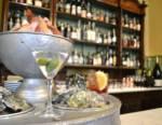 Ristorante Da Giacomo: mixology, sala privé e novità in cucina