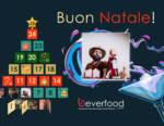"""Un cocktail natalizio al giorno, ecco il """"Calendario dell'avvento"""" di Beverfood.com: 6 dicembre"""