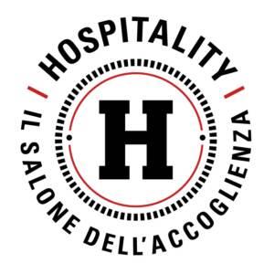 logo Hospitality Riva