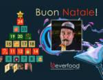 """Un cocktail natalizio al giorno, ecco il """"Calendario dell'avvento"""" di Beverfood.com: 4 dicembre"""