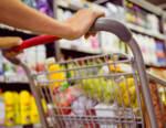 Nielsen largo consumo: crescita delle vendite a valore a fine 2019