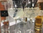 Gin Macaja, la Distilleria Bocchino reinterpreta la via del sale