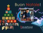 """Un cocktail natalizio al giorno, ecco il """"Calendario dell'avvento"""" di Beverfood.com: 11 dicembre"""