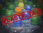 Assobibe: gli ultimi emendamenti sulle Sugar e Plastic Tax non risolvono i problemi