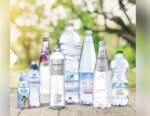 San Benedetto e i suoi dipendenti contro la Plastic Tax e la Sugar Tax, in accordo con i sindacati