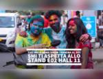 Da Mumbai a Nuova Delhi, anche SMI protagonista di un grande roadshow