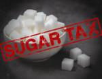 La Sugar Tax rivoluzionerà il nostro mercato beverage? In Cile intanto ha ridotto le vendite del 23%