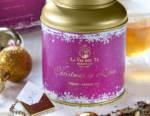"""Natale gastronomico """"Made in Tuscany"""": ecco cosa regalare per godersi la tavola delle feste"""