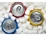 ASSOBIBE: ancora contro la sugar tax, definita tassa discriminatoria