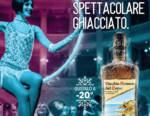 """Il Gruppo Caffo punta forte sulla mixolgy con Fabrizio Tacchi, nuovo """"Spirits & Amaro Ambassador"""""""