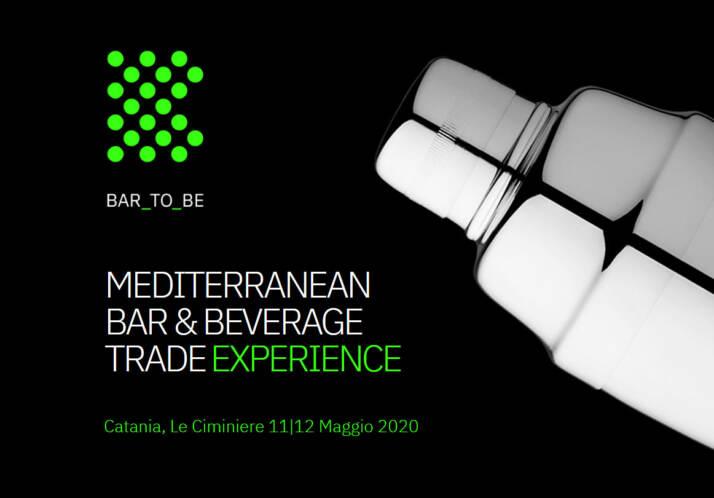 logo Bar_To_Be