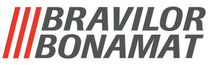logo Bravilor Italia S.r.l.