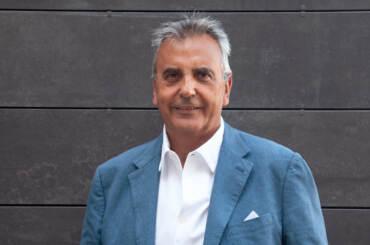 Bruno Trentini