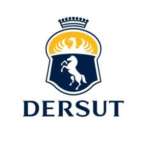 logo DERSUT CAFFÈ S.p.A.