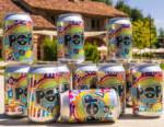 BBTech Expo: Il contenitore ideale per le birre? La lattina in alluminio