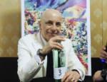 No. 3 London Dry Gin: il racconto in esclusiva della nuova bottiglia dal barman Alessandro Palazzi