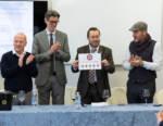 Vino Nobile di Montepulciano: 40 anni di storia per la prima Docg d'Italia