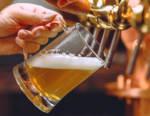 E la birra va… crescono le vendite di birra in Italia (+2,2%)