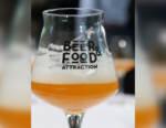 Per Beer&Food Attraction e BBTech Expo oltre 33.000 presenze e visitatori da 70 Paesi esteri