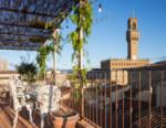 "Le nuove aperture in Toscana nel 2020: ""Angel Rooftop & Dining"" svetta tra i tetti di Firenze"