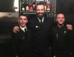 Cà-ri-co: ecco la nuova formula vincente del cocktail bistrot di sostanza a Milano