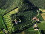 Castello Bonomi: novità di stile con il nuovo Franciacorta Brut Cuvée 22