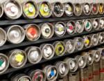 Competitive Data: analisi settore distributori all'ingrosso bevande in Italia
