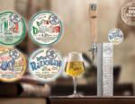 Baladin: Dalla Terra alla Birra, nuova gamma di birre in fusto 100% italiane