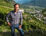 Nino Negri: ecco come Danilo Drocco sta lasciando il segno nel luna park del Nebbiolo in Valtellina