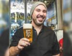 Brianza Beer Festival: nuova location, nuove date e tante novità per l'edizione 2020