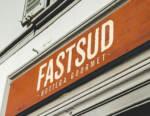 Perchè Fast Sud è il ristorante più interessante da scoprire a Firenze nel 2020?