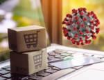 CORONA VIRUS: Boom delle vendite on-line e del click&collect nei giorni dell'emergenza