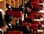 Wine Monitor: Export del vino italiano nel 2019 e previsioni per il 2020