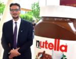 Bilancio 2019 Gruppo Ferrero: fatturato a 11,4 Md € in crescita del 6,2%
