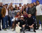 PulyCAFF raggiunge la caffetteria dell'America Latina