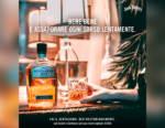 Jack Daniel's promuove online le iniziative dedicate al consumo responsabile e di qualità