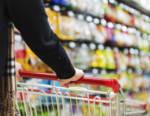 Nielsen: cala l'indice di fiducia dei consumatori italiani a fine 2019
