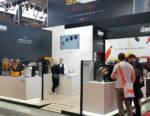 ZUMEX® mostra le chiavi del successo della spremuta appena fatta a Euroshop e Intergastra