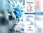 In arrivo ICE2020, appuntamento a Roma Fiumicino il 27 e 28 Marzo: save the date!