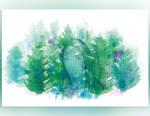 Acqua Levico salva le foreste e diventa la prima CLIMATE POSITIVE WATER al mondo