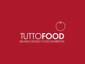 logo TUTTOFOOD