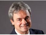 Stock Spirits Italia nomina Marco Alberizzi come suo nuovo Amministratore Delegato